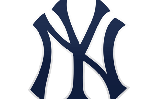New York Yankee limo service