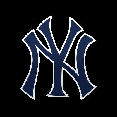 New York Yankee limo service