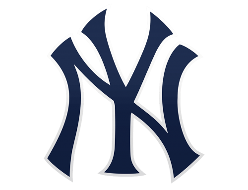 Yankee Baseball Limo and Car Service