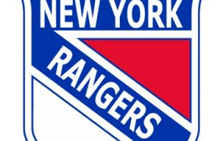 Rangers limo and car service