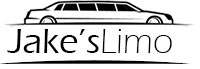 Jakes Limo Mobile Logo