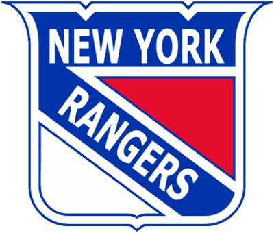New York Rangers Hockey Limo and Car Service